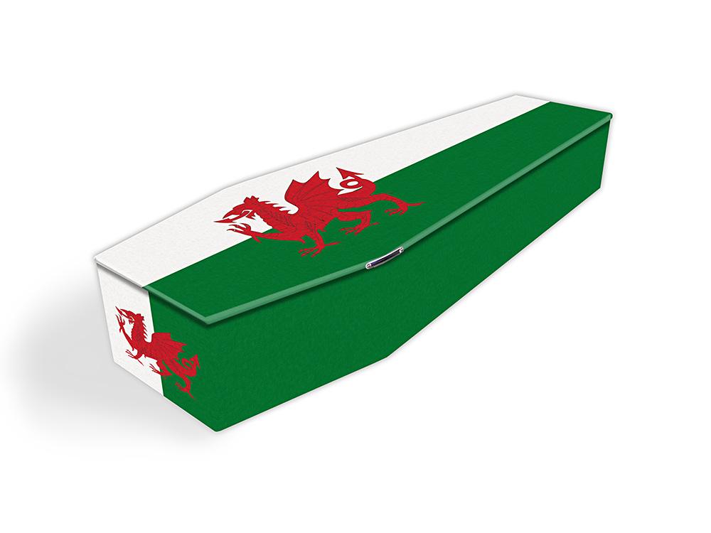 AB349-Wales-bartholomew-and-sons