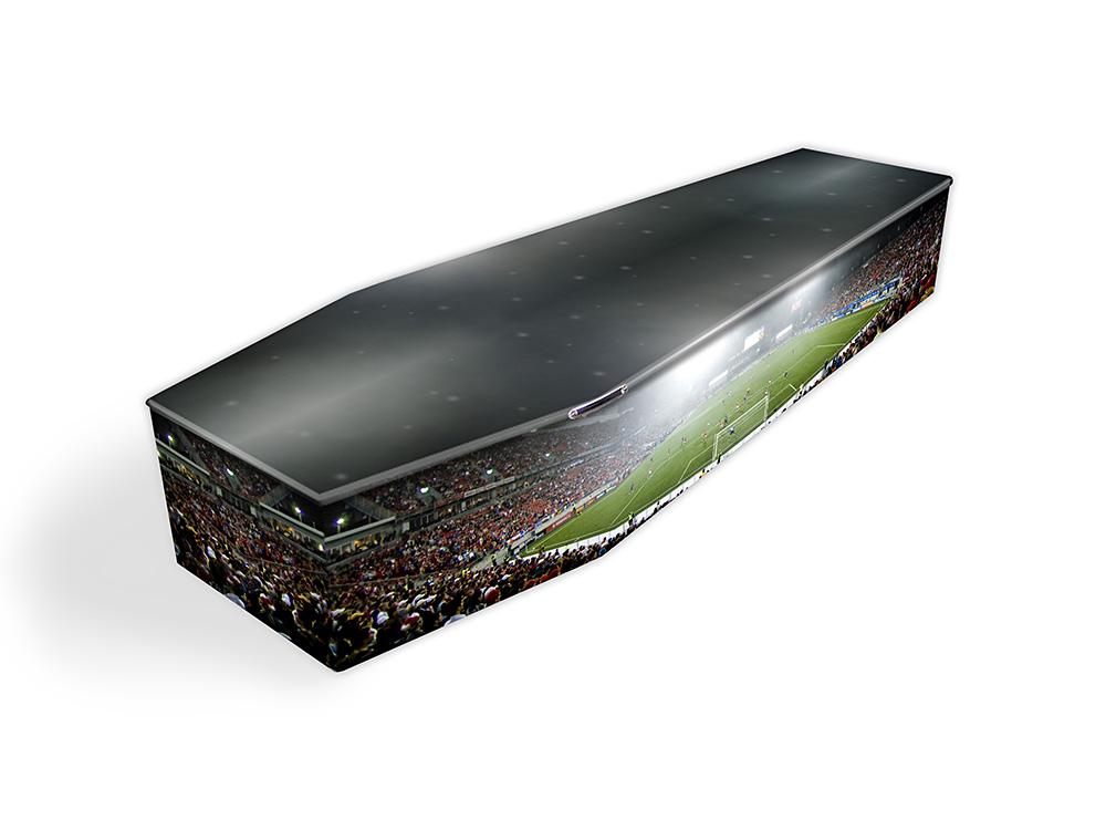 AB408-Football-Stadium-bartholomew-and-sons